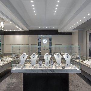 Best Pearl store in Sydney