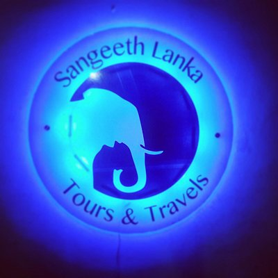 Sangeeth Lanka Tours and Travels