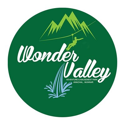 Wonder Valley, the best fun forest adventure park and amusement park in the hills of Munnar