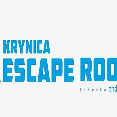 Escape Room Krynica - Pokoje Zagadek