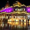 Things To Do in Dwarkadhish Temple, Restaurants in Dwarkadhish Temple