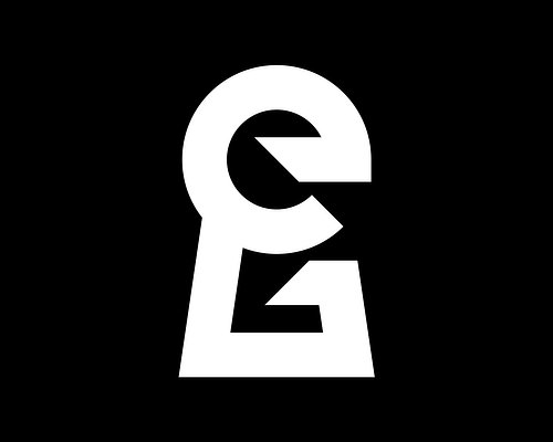 Escape Games NYC logo