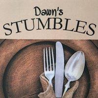 Dawn's Stumbles Restaurant