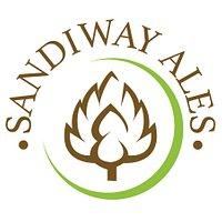 Sandiway Ales
