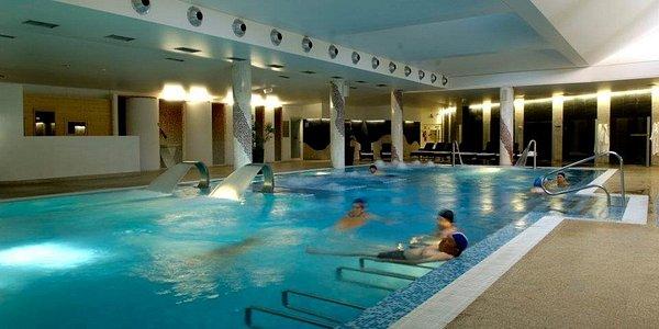 melhor resort para solteiros em Penafiel Portugal