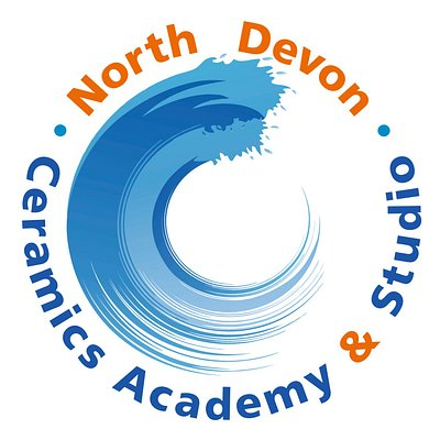 North Devon Ceramics Academy