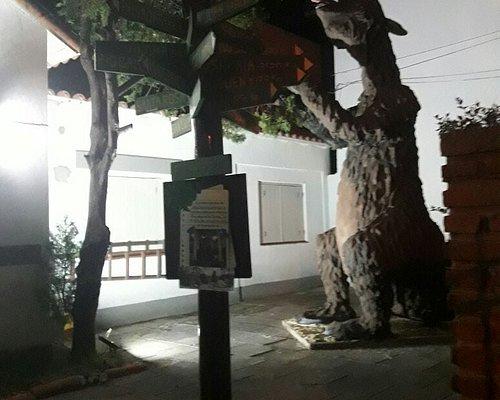 Museo de Mar de Ajo