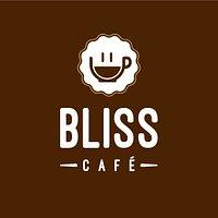BlissCafe