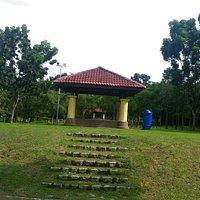 Ara Damansara Park