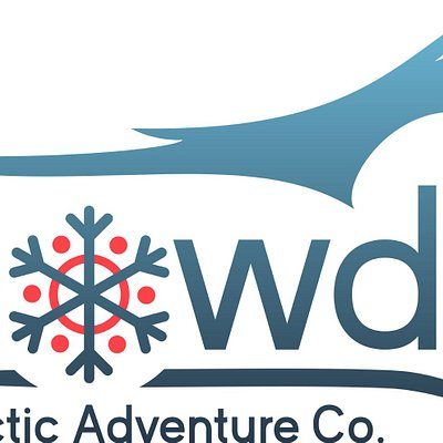Snowdog, Customised and designer tailor made tours for the avid outdoor explorer.