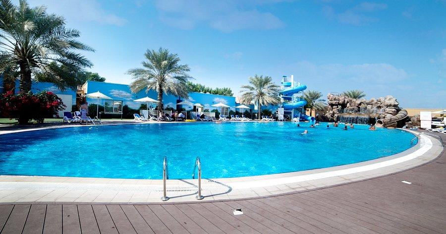 Hotel Royal Residence Prices Reviews Umm Al Quwain United Arab Emirates Tripadvisor