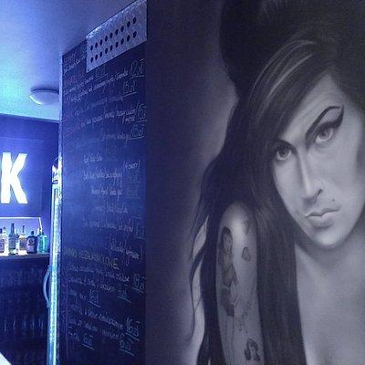 Klub Rock 69
