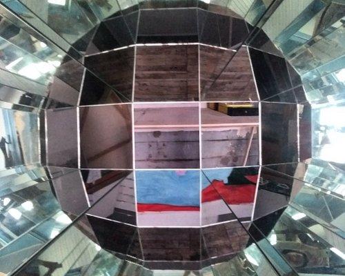 SOMA galeria ❤️