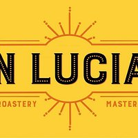 Don Luciano Cafe & Coffee roastery