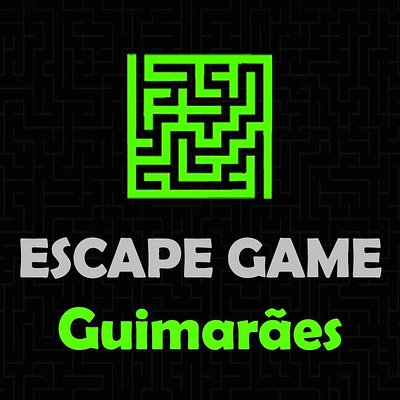 Escape Game Guimarães