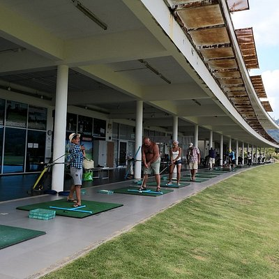 Good golf academy in phuket. We teach many golfers. If you want to improve golf. Try to improve
