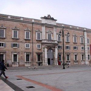 Pinacoteca Diocesana