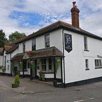 The Dean Inn
