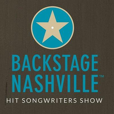 Learn more at www.BackstageNashville.net