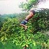 JungleToursArenal