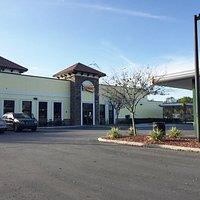 Sonic at 3704 84th Ave Cir E, Sarasota FL