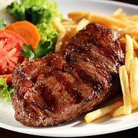 autentica carne argentina