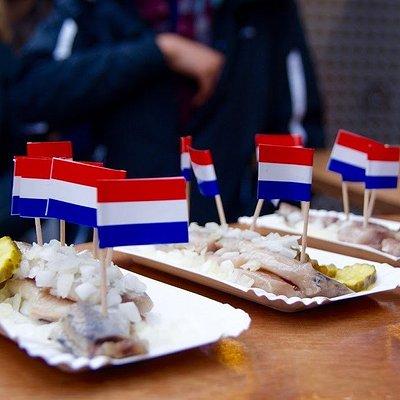 #herring