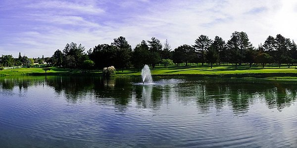 Welcome to the Jewel of the North! Call 021 976 8120 to book a round today.