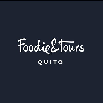 #foodieandtoursquito