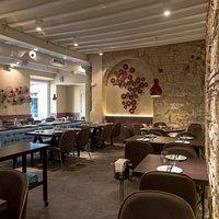 Restaurante A Mar