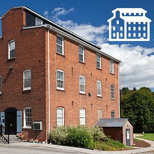 The Visual Arts Centre of Clarington (VAC) is a not-for-profit charitable organization.