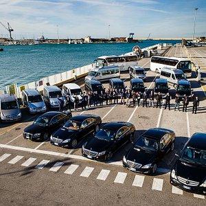 fleet&crew