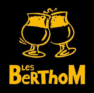 Les Berthom bar à bières