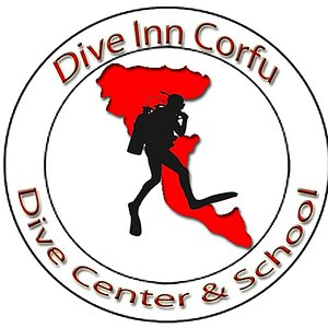 The ultimate dive experience
