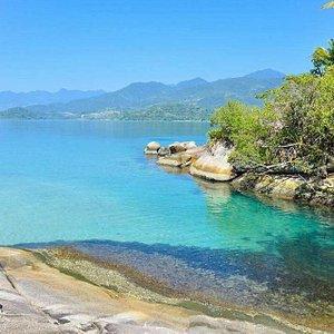 Conheça as mais belas paisagens da nossa querida Paraty, no  Rio De Janeiro.