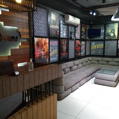 Mystery Rooms Indore