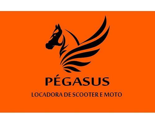 PEGASUS LOCADORA