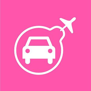 All your Airport Transfer needs are covered.