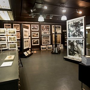 Welcome to Martin Osner Fine Art Photography Gallery