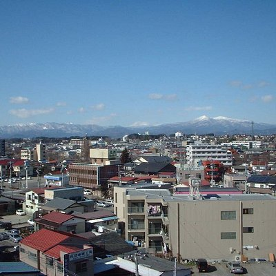 view_from_office-bandai-kawageta_nishiazuma-adatara