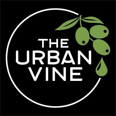 The Urban Vine Inc.
