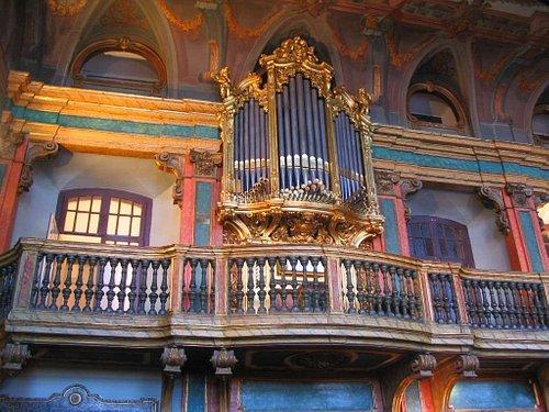 Palácio da Bemposta