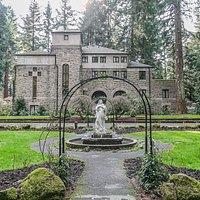 Servite Monastery