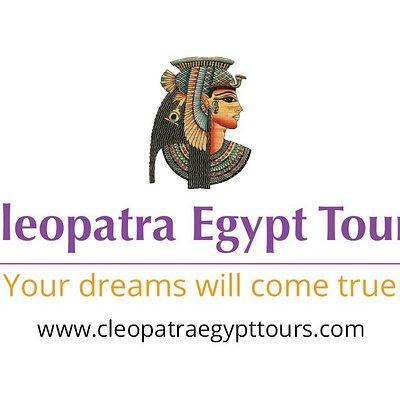 Cleopatra Egypt Tours