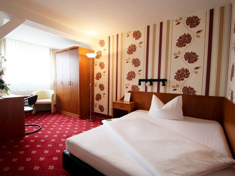 Berliner hotels kennenlernen