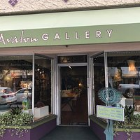 Avalon Gallery