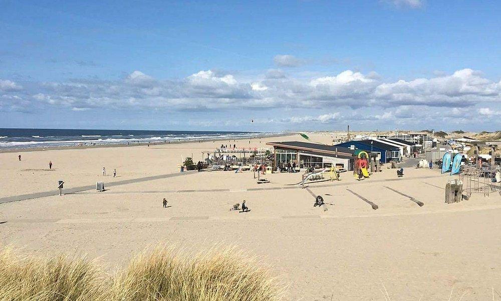 Hoek van Holland 2021: Best of Hoek van Holland, The Netherlands Tourism -  Tripadvisor