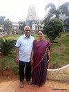 Govindan N