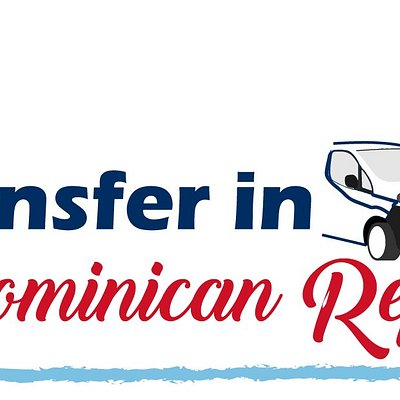 Transfer in Dominican Republic