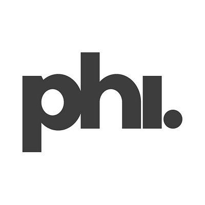 Logo Centre Phi